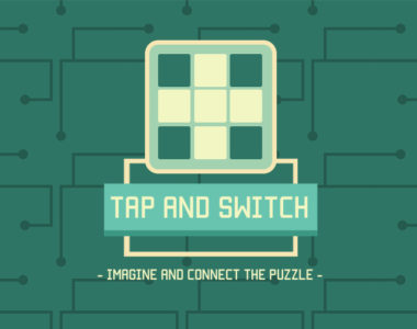 Tap and Switch